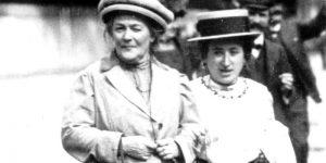 Rosa Luxemburg Hukukbook Hukuk Ansiklopedisi