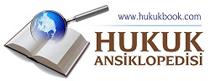 Hukukbook