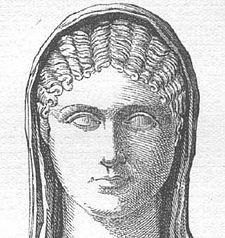 Kadın Hukukçu ve Filozoflar