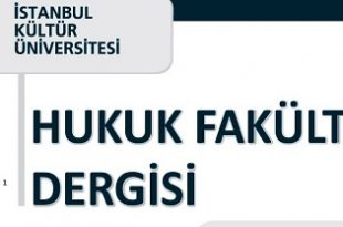 Kültür Üniversitesi Hukuk Fakültesi