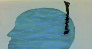 Ruh Hekimliği (Psikiyatri) Meslek Etiği Kuralları