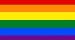 LGBTİQ+ Hakları İnsan Haklarıdır